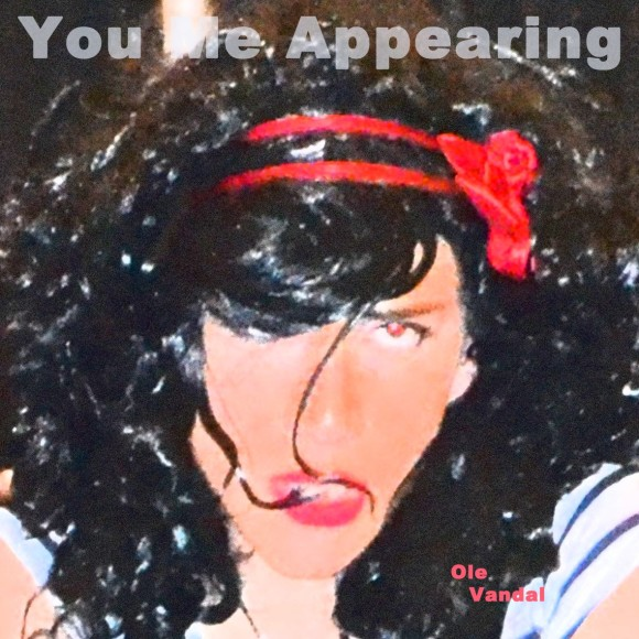 You Me Appearing